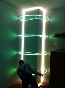 notdienst-glasdesign berlin
