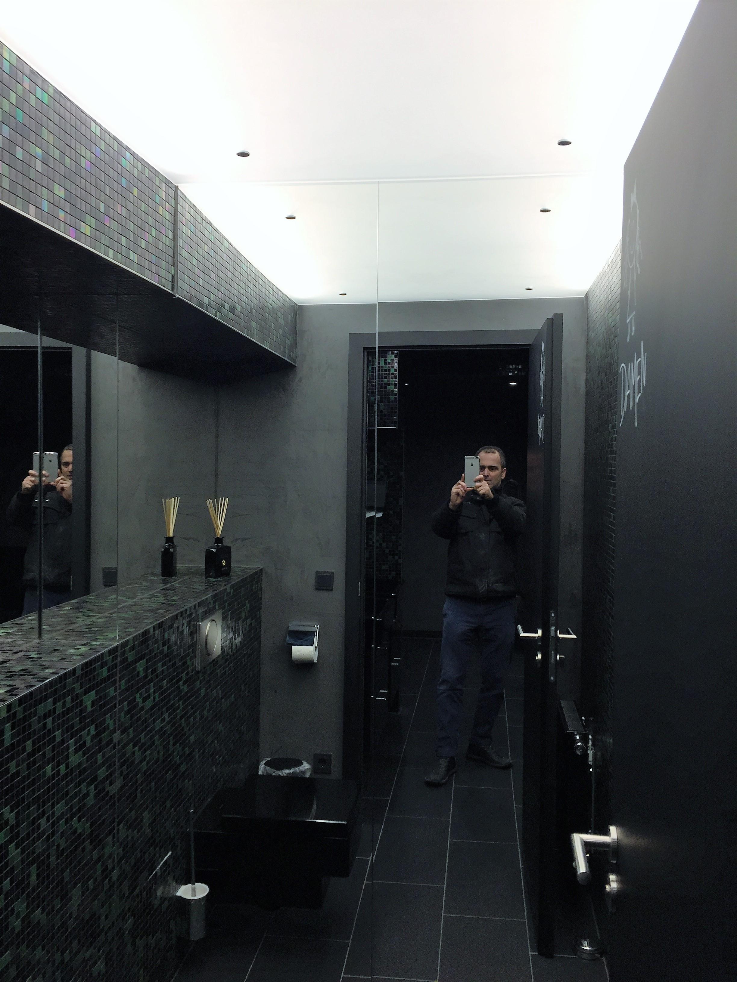 Ihr Spiegel nach Maß vom Profi – Glas & Design Berlin